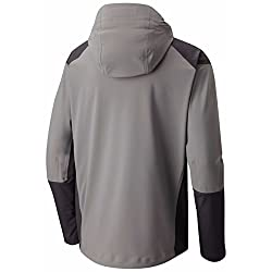 Mountain Hardwear Men's Cyclone Jacket