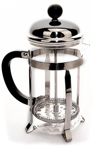 Colombian Coffee Club | Premium French Press Coffee Maker |