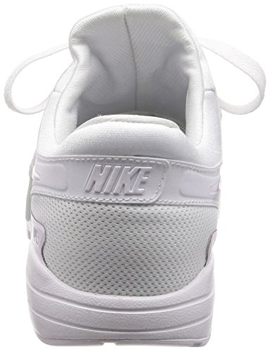 Blanc Zero Nike mode Fashion Air Max wIzXX0Rrq