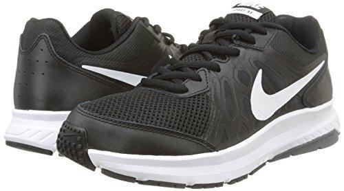 nike dart 11 men's running shoes Limit