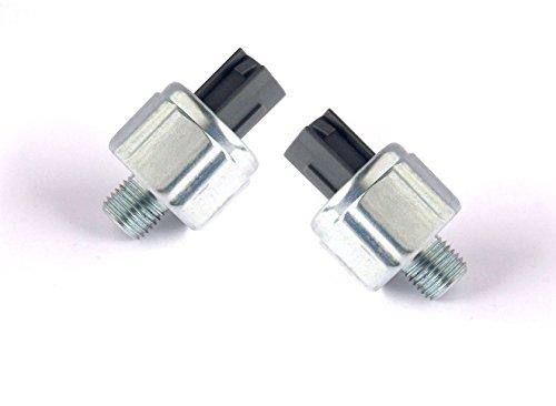 2 x Ignition Knock (Detonation) Sensor f - Ignition Knock Sensor Shopping Results