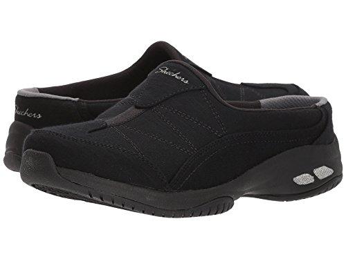 [SKECHERS(スケッチャーズ)] レディーススニーカー?ウォーキングシューズ?靴 Commute - Carpool