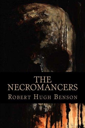 Download The Necromancers ebook