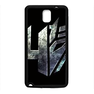 Cool-Benz transformers Phone case for Samsung galaxy note3