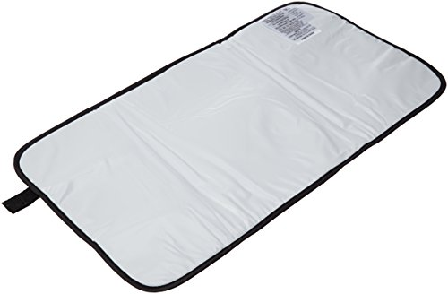The 8 best baby changing mat