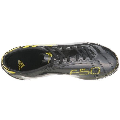 BOTA FUTBOL ADIDAS F10 TRX HG JR. Nº 38