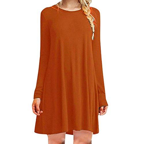88cm bust dress size - 4
