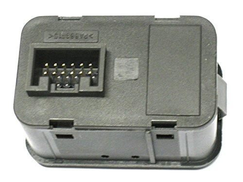 myshopx F12/L/ève-vitre L/ève-vitre Interrupteur Interrupteur L/ève-vitre /Él/ément de commutation