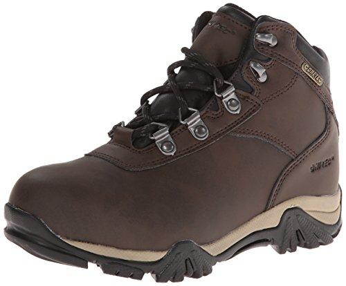 Hi-Tec Altitude V I Waterproof JR Hiking Boot