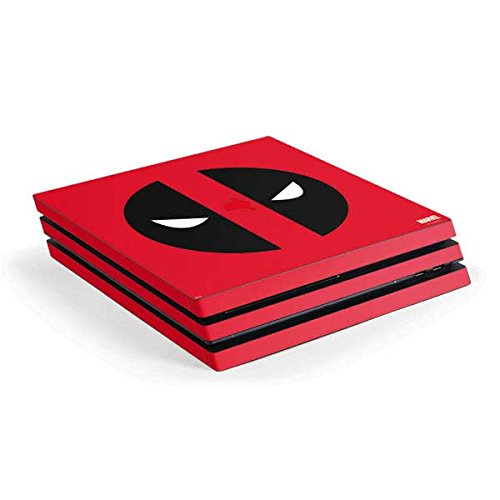 with Deadpool Video Games design