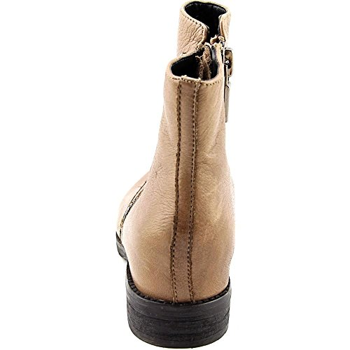 Kenneth Cole New York Frauen MARCY Stiefel Clay
