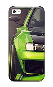 Awesome YllvrpH4214OXFZI ClaudiaDay Defender Tpu Hard Case Cover For Iphone 5c- Nissan Silvia S1p