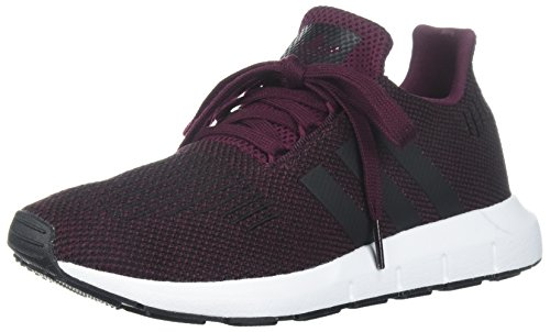 e23c795679165 adidas Kids  Swift Run J Sneaker