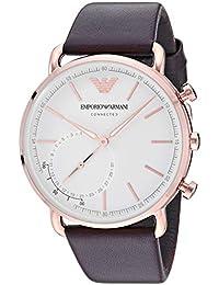 Dress Watch (Model: ART3029)