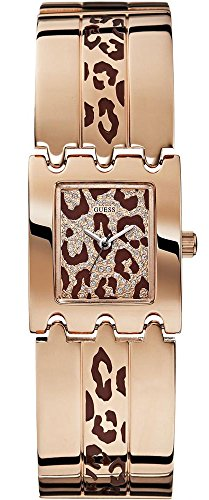 GUESS LADIES F14 Women's watches W0463L2