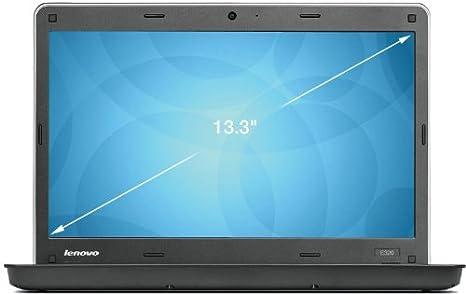 Lenovo ThinkPad Edge E320 1298 - Ordenador portátil de 13.3 pulgadas, 4 GB de RAM