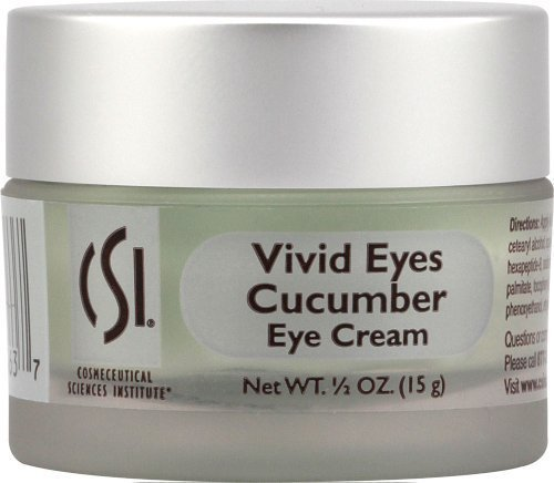 csi eye cream - 1