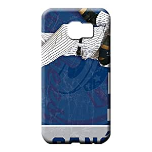 samsung galaxy s6 edge Heavy-duty Plastic Pretty phone Cases Covers phone cover shell player action shots
