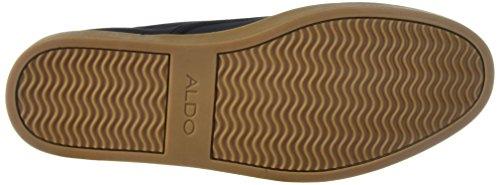 Aldo Mens Choecien Fashion Sneaker Nero Varie