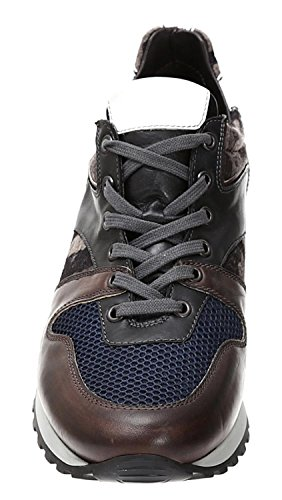 Cafè Noir LPA121531410 531 MULTIMARRONE 41 Sneaker Voice Camouflage Removal collections cheap price footaction cheap online clearance low price fee shipping free shipping wiki afoGYdw