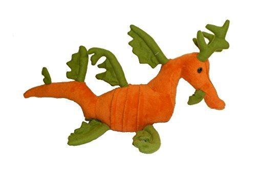 Leafy Sea Dragon Costumes - ADORE 17