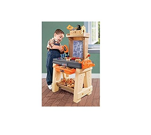 step2-real-projects-workshop-playset-for-toddlers-realistic-looking-wood-workbench-building-tools-pl