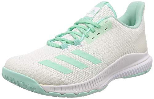 adidas Crazyflight Bounce 2, Chaussures de Fitness Femme