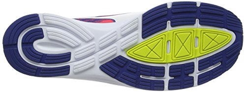 Puma Speed 100 R IGNITE - bright plasma-true blue-puma w