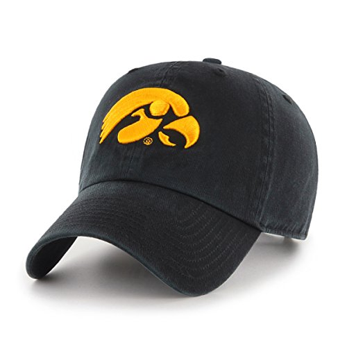 NCAA OTS Challenger Adjustable Hat