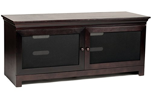 MD Group TV Stand and Cabinet, 24.25'' x 20'' x 119 lbs by MD Group (Image #1)