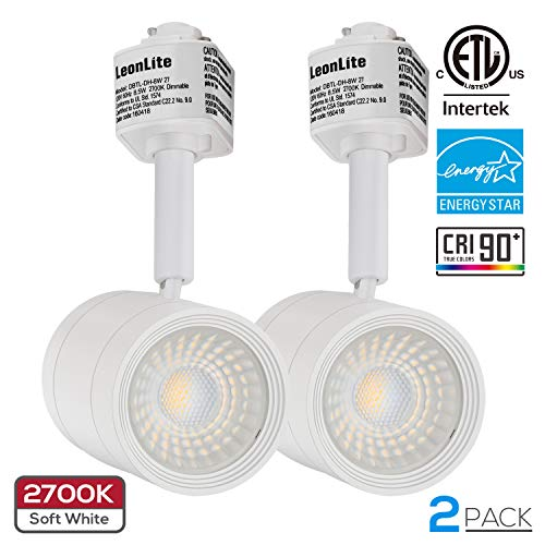 Led Spot Track Lighting in US - 8