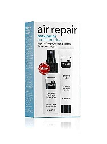 Air Repair Skin Care - 5