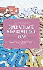 Want To Go From $3,000/month to Generating Almost $2 Million Dollars Per Year? John Crestani Taught Me To Do It...BEST affiliate marketing way and earn money online in digital marketing feild by affiliate and this is best digital marketing bo...