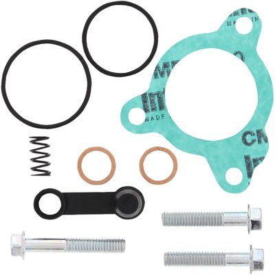 Pro X Clutch Slave Cylinder Repair Kit for KTM 520 SX 4 Stroke 2000-2002