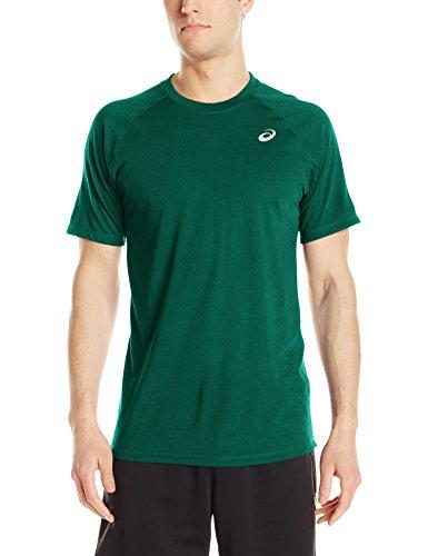 ref shirts green - 6