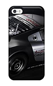 For Iphone 5/5s Fashion Design Audi R8 Lms 6 Case Iphone
