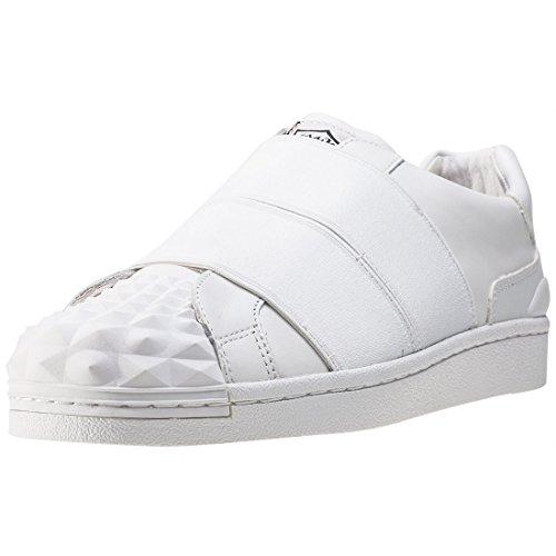 ASH Clip - Zapatillas para mujer