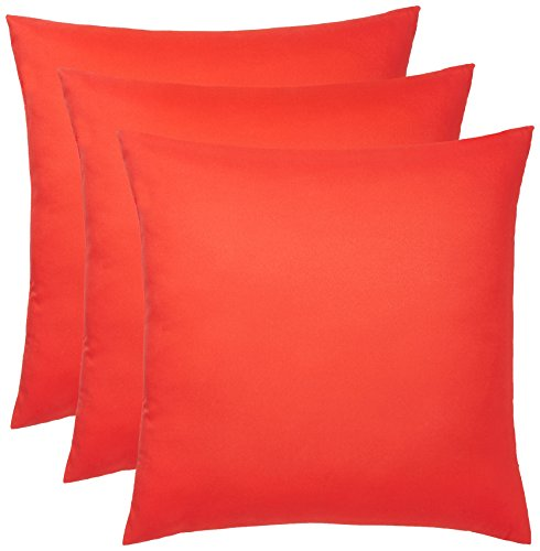 Upto 45% Off on Solimo Pillows & Cushion sets