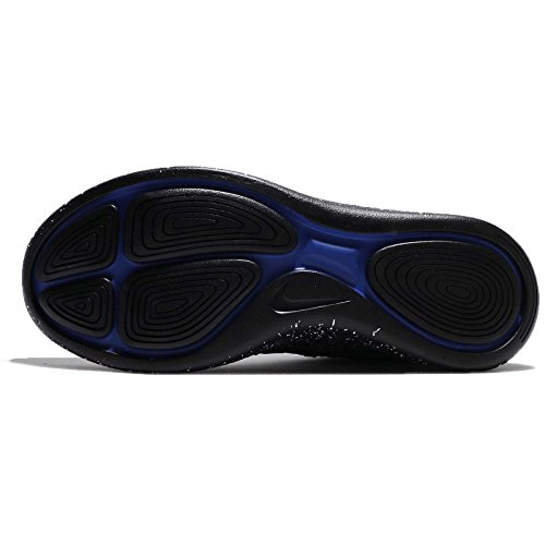 black racer Blue white Black Nike P8qzHTOxTw