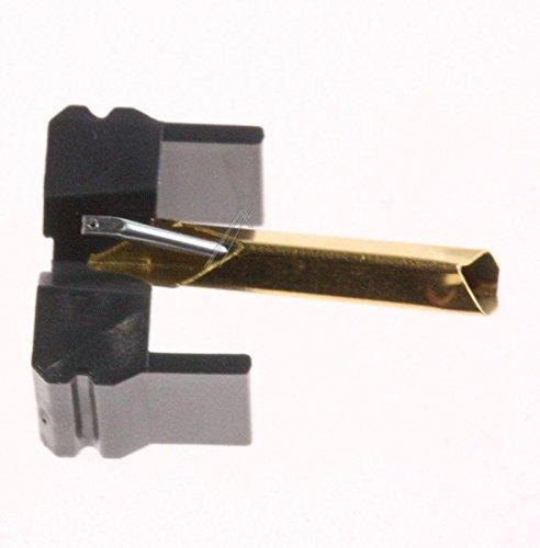 Shure N91ED - Aguja para Shure (equivalente a DN345 o M91ED ...