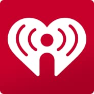 iHeartRadio – Free Music & Internet R