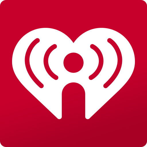 iHeartRadio - Free Music & Internet Radio (Slacker Radio)
