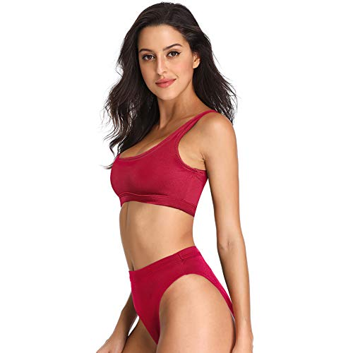 Buy bathing suits style