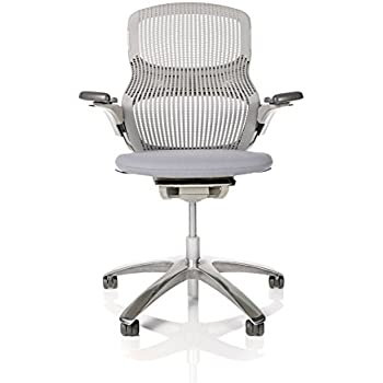 Amazon Com Generation Chair By Knoll High Performance