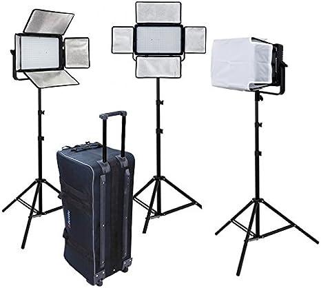 Lente Zoom Goma Anillo Tamron 16-300 16-300mm F//3.5-6.3 Di II Vc AG1283
