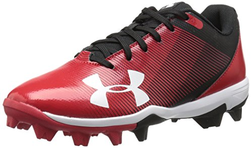 Under Armour Youngsters' Boys' Leadoff Low RM Jr. Sneaker – DiZiSports Store