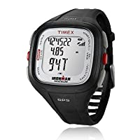 Timex Ironman Easy Trainer GPS Watch by Timex Corporation (Sports)