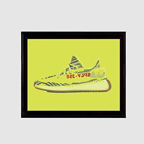 adidas yeezy 250