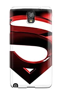 Perfect Logo Case Cover Skin For Galaxy Note 3 Phone Case