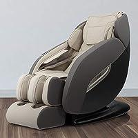OSAKI OS-PRO Capella FDA 3D Massage Full Body Massage Recliner Zero Gravity Best Massage Chair Air Compressor Leg...